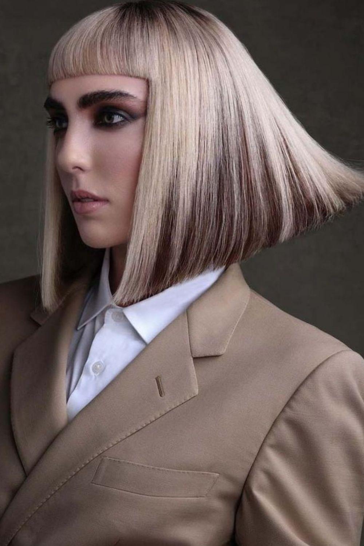 Best Hair color and hair dye ideas You'll love 2021!