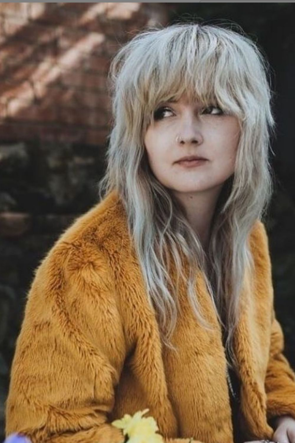 Mullet Hairstyle: 40 Cool Haircut For women To Do In All Season!