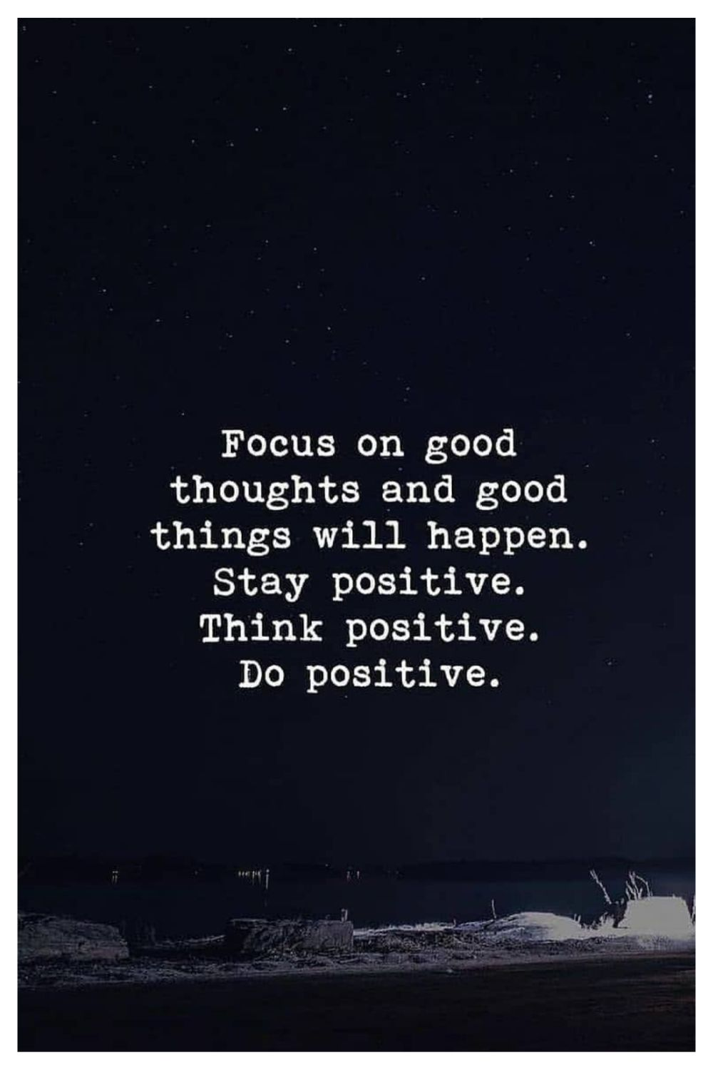 26 Positive when life get hard quotes