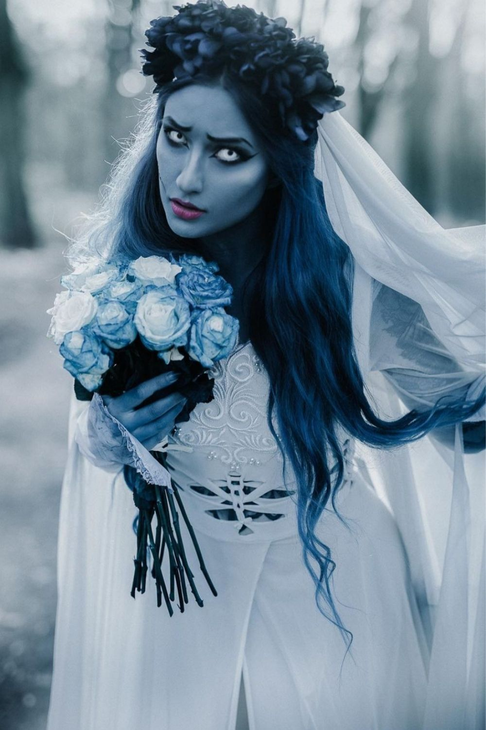 25 Creative Halloween costumes 2021 trends and ideas to try!