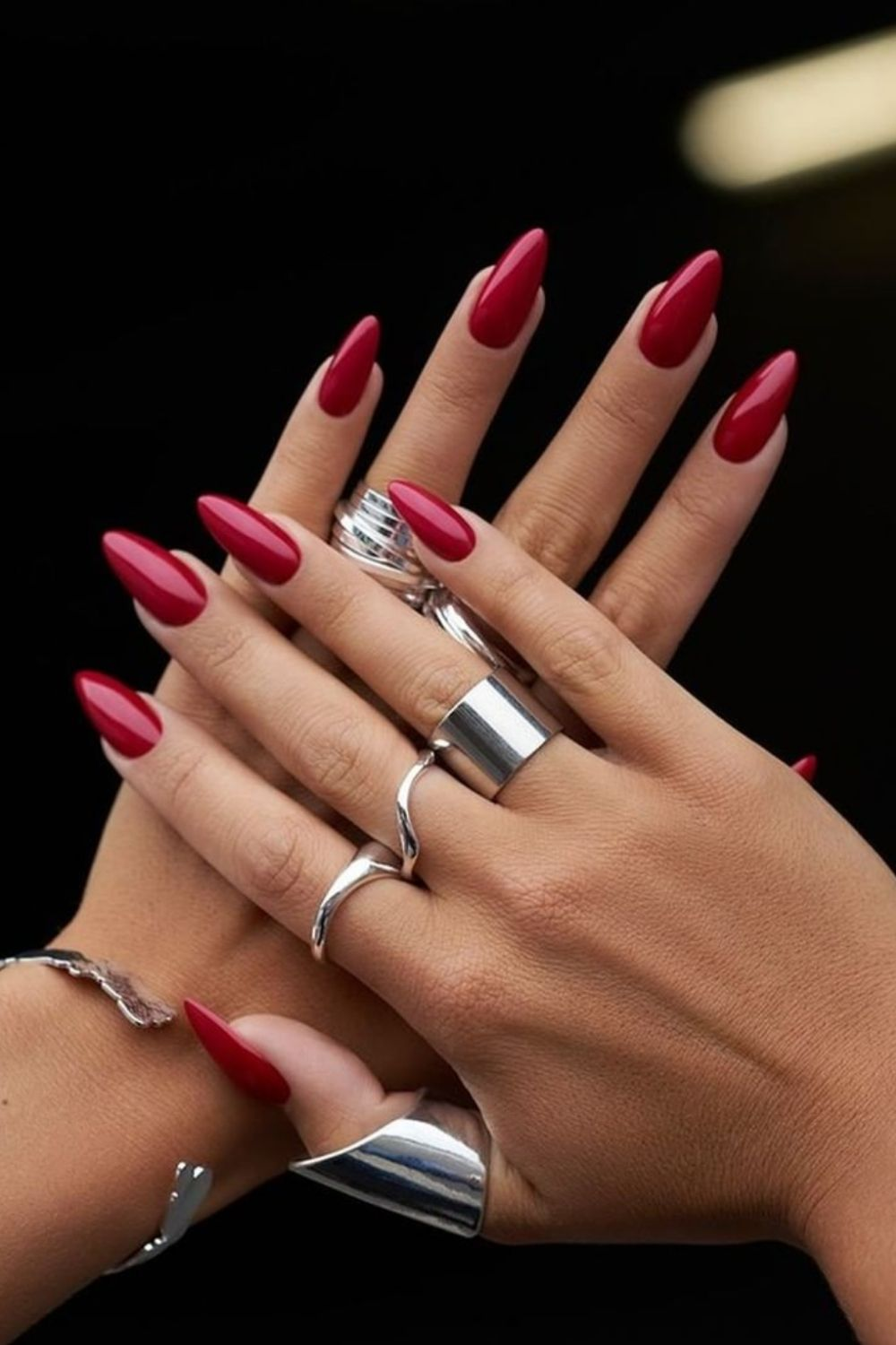Best Fall nail colors 2021 trends you'll love to wear this Fall