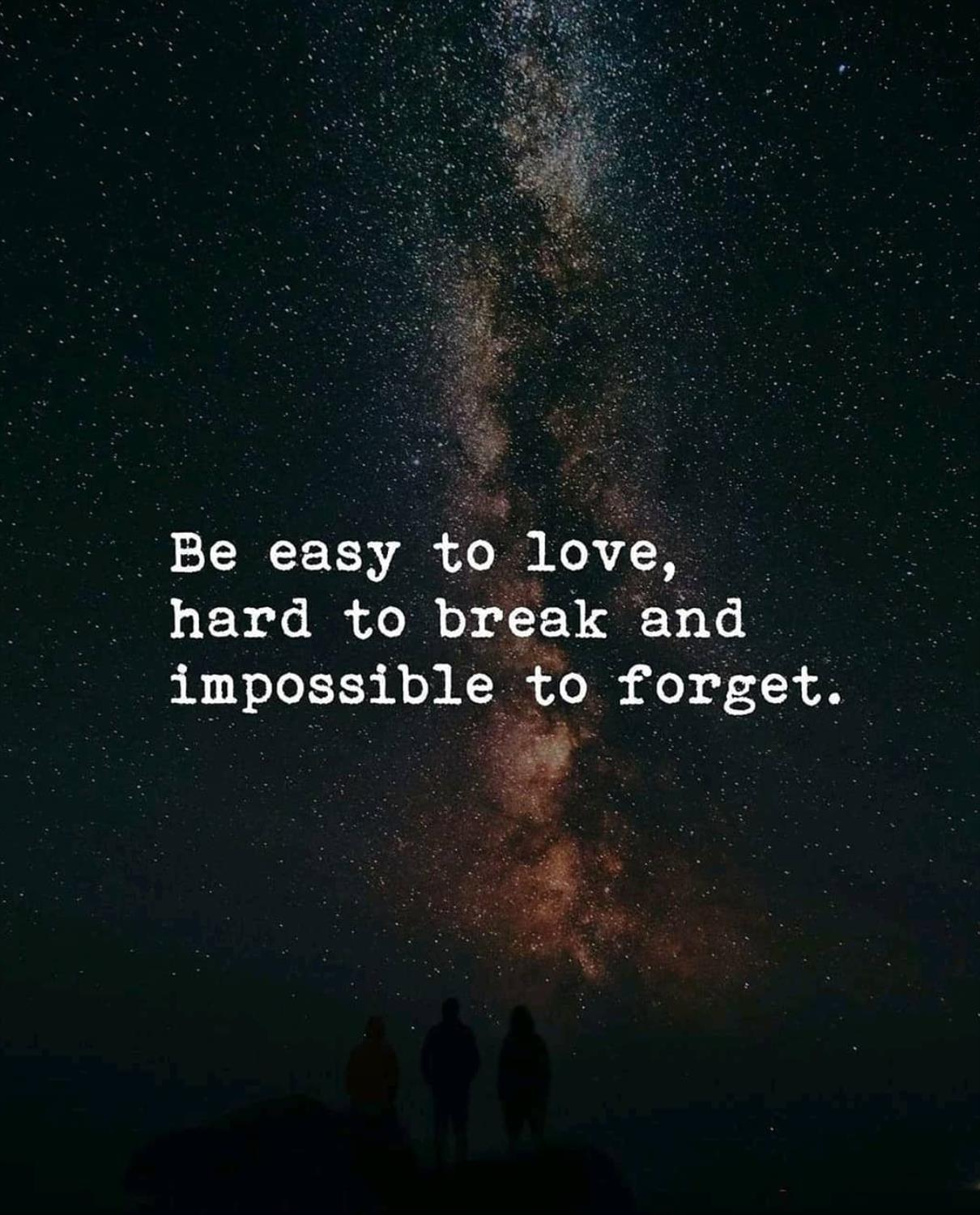 30 Inspirational quotes about life to move on 2021
