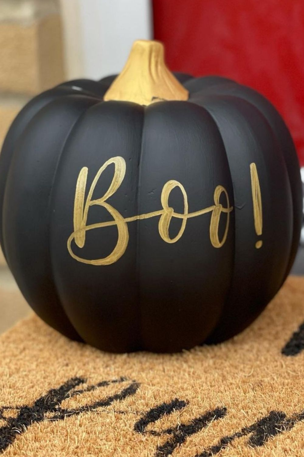 26 Best Pumpkin carving ideas and decorations for Halloween 2021