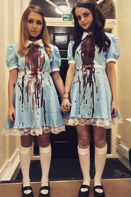 Best Halloween costumes for women 2021